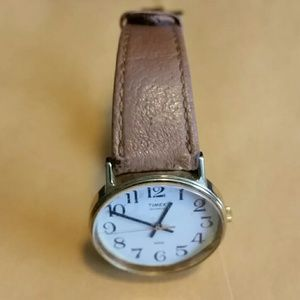 Time Watch. 0